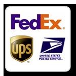 fedex_ups_usps